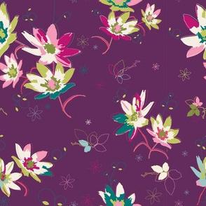 botanical_garden_design