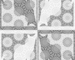 Rcat_damask_19_collage_5_thumb