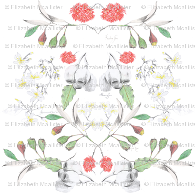 Rrmum_s_botanical_damask_edited-2_preview