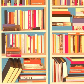 bookshelves21x18_150pi