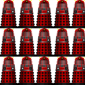 Daleks_in_red_dr_who_exterminate
