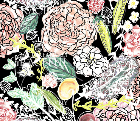 Rrfabric8_2015_black_good_final_comment_614347_preview