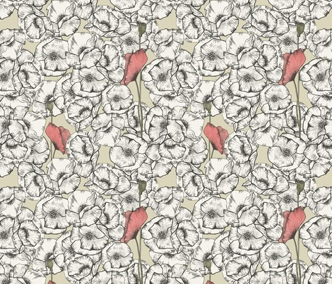 Rrpoppies_spoonflower_contest107424preview