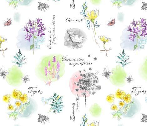 Rrrooftop_garden_book_contest107475preview