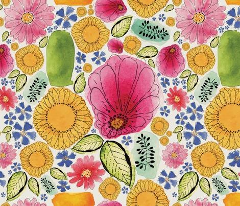 Rwatercolor-spoonflower-elenawilken_contest107490preview
