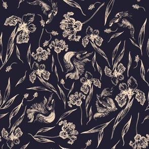 R201508-fish-flowers-2_shop_thumb