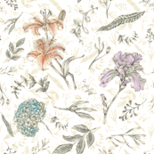 botanical_sketch_book_pattern