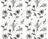 Rrrrfabric_8_botanic_themeokokkkkkkkana_thumb