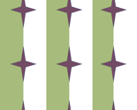 Greenpngstripepurplestar3_latest_jpg_thumb