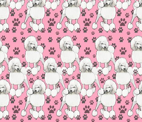 pink_poodles2