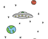 Rrspace_patten_thumb