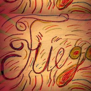 FUEGO/FLAME2