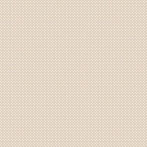 Yorkie Matching Pippi Quilt Panel Fabric