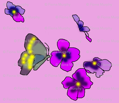 Rflours_and_butterfly-pink_preview