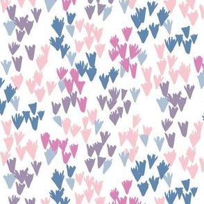 Confetti Floral