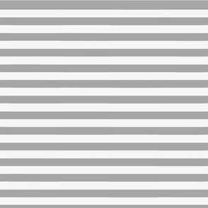 light_gray_wide_stripe
