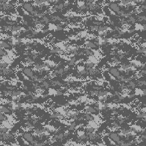Best-Camouflage-Wallpaper