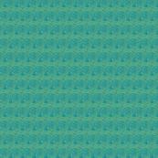 Blue-Green Vortex