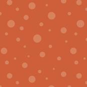 Dots_rust