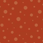 Dots_brick
