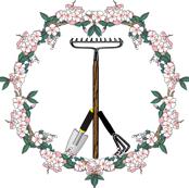 Gardener's Peace