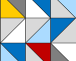 Rprimary_triangles_blue_3_thumb