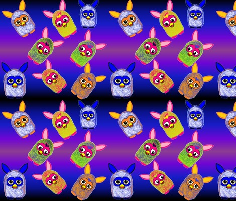 Rrrrfurby_ditzy_contest108255preview