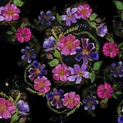 Rnight_bloom_grange_150pxl_shop_thumb