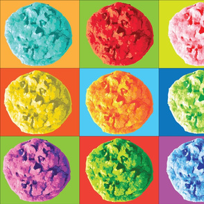 Pop_Art_Cookies