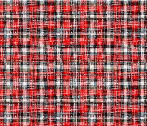 Rrgrunge-patella_classic_plaid_for-grunge_contest108250preview