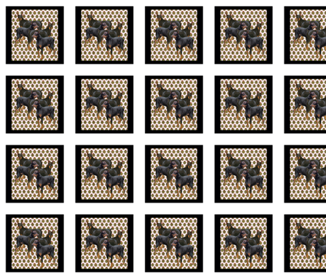 doberman_for_quilt_blocks