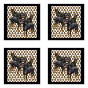 doberman_for_quilt_blocks