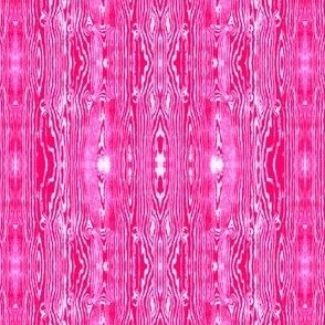 wood_grain_in_pink_pattern_texture