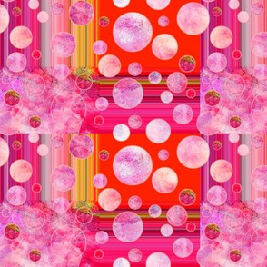 ORCHIDEES_2_PHOTO_POSTERISEE_bubbles_geometry