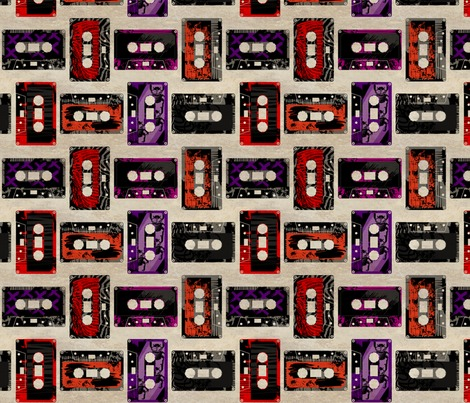 Rrrmixtapes-grunge-01_contest107937preview