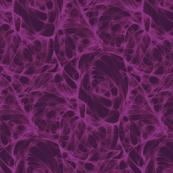 026 Web - pink fairy floss