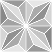 S84 XRC : smokey quartz