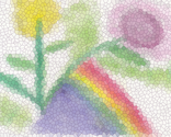 Rrfloral_water_marker_stained_glass_8_25_2015_thumb