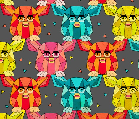 Rfurbyprint_contest107967preview