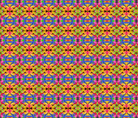 Rdye_sub_-leaves_orange_2__repeat_pattern_contest107999preview