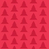 natal2015_arvores2