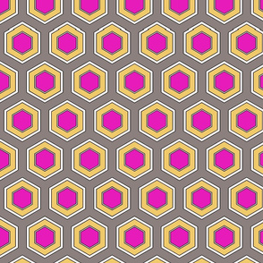 Pink_and_Yellow