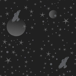 Serenity_starfield_black