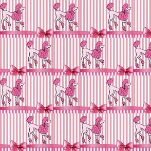 poodle_stripes_bows
