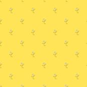 Lemon Egypt Blossom