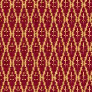 Manuscript Textile 2