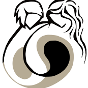 doula-acupuncture logo