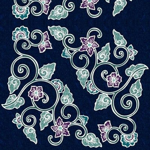 Multi-swatch-3a-corner-embroidery-batik-white-lines-dk-bckgr-corr-CS6-p5