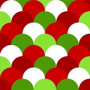 Christmas_Scallops