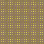 Lizzie's Mini Dots